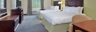 hampton inn pensacola beach florida hotel rooms