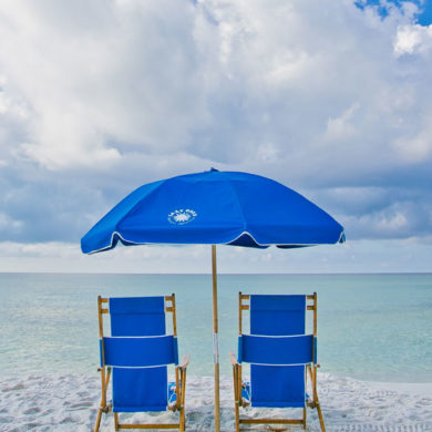 lazy days beach rentals pensacola beach fl
