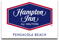Pensacola Beach Hotel Hampton Inn On The Beach Fl