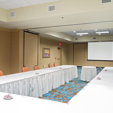 hampton inn pensacola beach florida pensacola beach meeting
